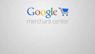 Photo of Google Merchant Center Hesabı Oluşturma