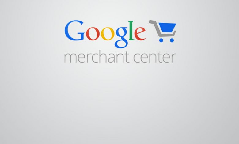 google-merchant-center-hesabı-kurulumu