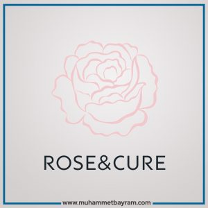 rose-and-cure